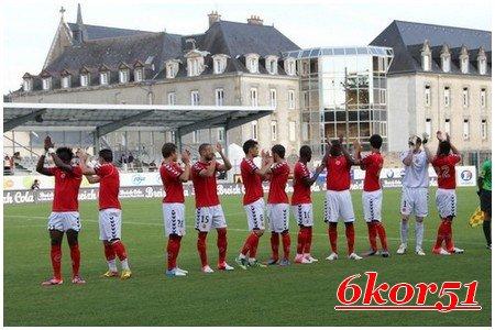 match-amical-l1-vannes-reims-1-5-du-21-07-2012 - stadedereimsinfo