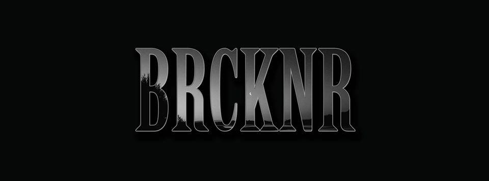 BRCKNR - Pantyhose