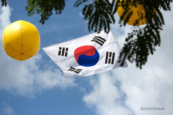 Gwangbokjeol-광복절-Jardin d'acclimatation-KRET1TEAM | KRET1TEAM