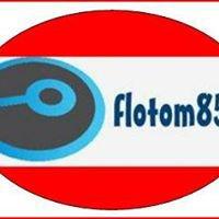 Flotom85 Officiel