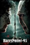le blog de HarryPotter-95