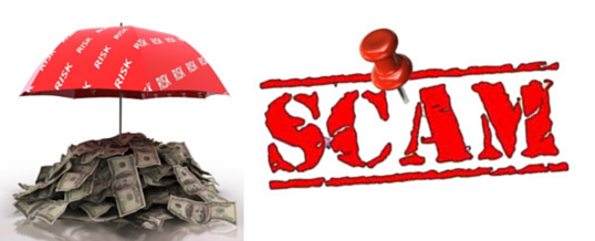Offshore Banking Scams: How to avoid