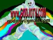 godjotv.com