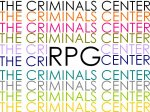 le blog de criminalscenter-rpg