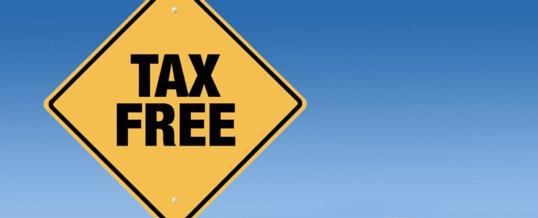 0% d'imposition: Les coûts des opérations d'une société offshore