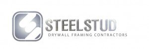 Steed Stud Framing | Drywall Contractor | Commercial Framing | Drywallers Vancouver