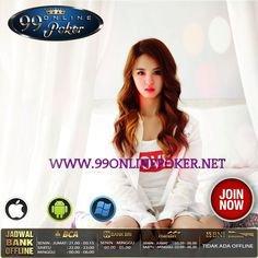 Poker Online: Langkah Menang Main Ceme Online Senantiasa Menerus