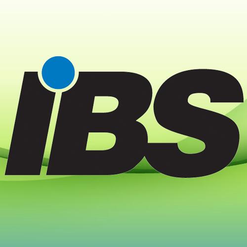 IBS Training Academy - أكاديمية أي بي إس للتدريب