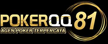 Taruhan Poker Online Android | Situs Poker | Pokerqq81