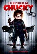 Le Retour de Chucky | Stream Complet