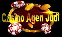 Casino Agen Judi Baccarat Roulette Dadu Kecil Online Terpercaya - Agen Casino | Judi Baccarat | Judi Dadu Kecil Online | Casino Baccarat | Judi Roulette | Casino Baccarat Online | Casino Roullete T...