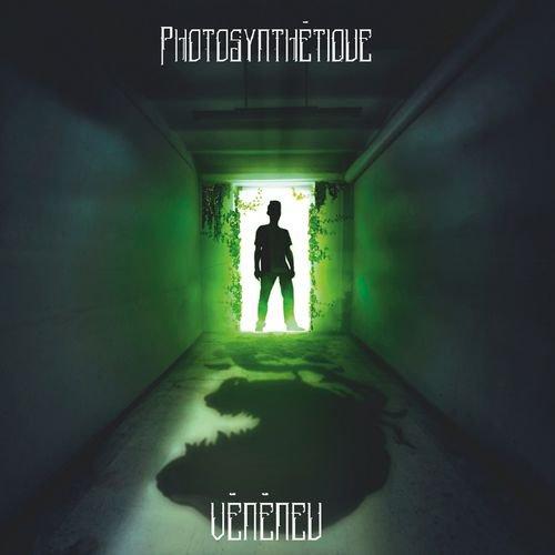 Veneneu : Photosynthétique - Musique en streaming - À écouter sur Deezer