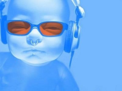 HIPHOP DJ KAGE 2012