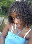 le blog de saniadu976