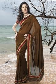 Buy Saree Online, Indian Wedding Saree, Dresses, Sherwani, Salwar Kameez, Indo Western Sherwani, Designer Salwar Kameez, Bridal Lehenga