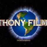 THONY stream HD / Filmhd