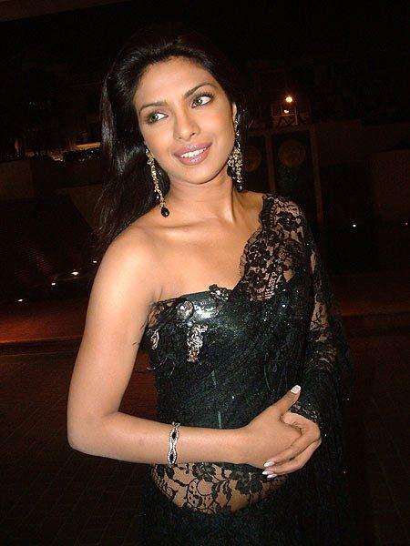 Bollywood ❤️❤️