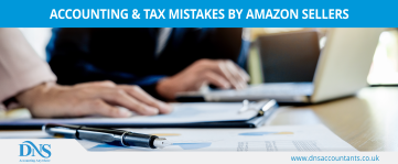 Local Tax Accountants in Houghton-le-Spring
