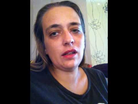Cover Jenifer #mourirdanstesyeux - YouTube