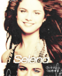 Ta Source Sur Selena Gomez ♥ .