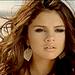 Blog de Source-Of-SG - L'actualité de notre Selena Gomez !