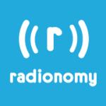 ajtremix sur Radionomy.com