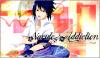 Sasuke Shippuden By Naruto-Addiction ! Blog music ♫ - Blog de naruto-addiction - ₪äяµт٥...
