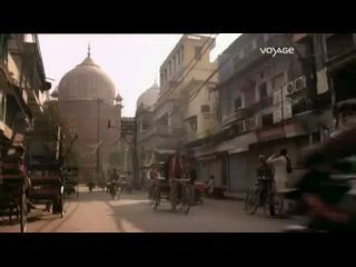 ARNAK LE SI TU PEU Delhi Part1
