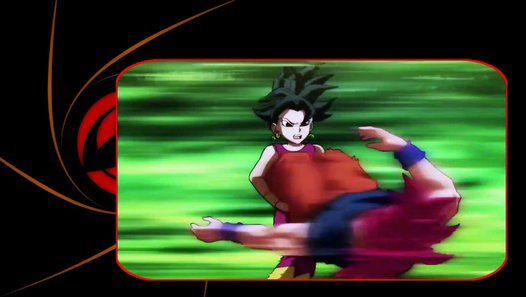 dragon ball super 115 vostfr par jirayaLand-LIVE - Dailymotion