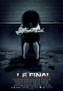 Le Final | Stream Complet
