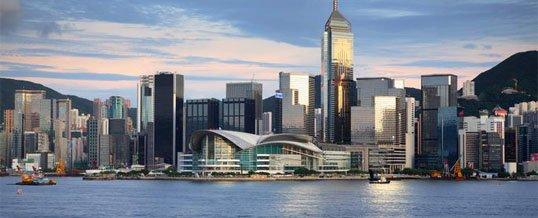 Pourquoi vous devriez considérer Hong-Kong comme une juridiction offshore