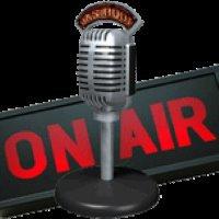 radio puissance talents