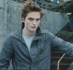 le blog de Twilight3107