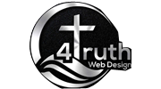 4Truth Web Design