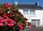 """Annonce """"Location de vacances pour 2 personnes en centre Finistère"""""""