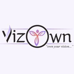 Vizown - Drug Treatment Center