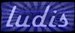 Posté le mardi 06 mars 2012 13:41 - Ludis : cours gratuit sur internet
