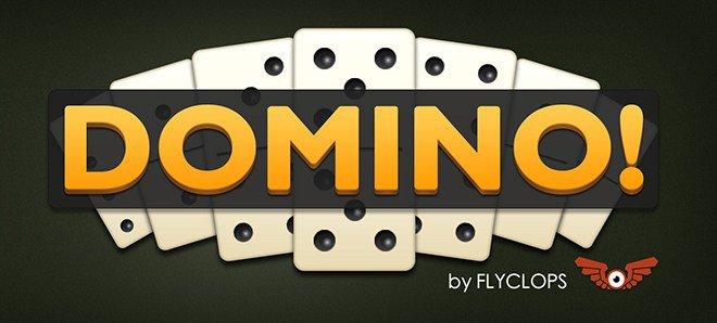 Permainan Kartu Domino Online Terpercaya