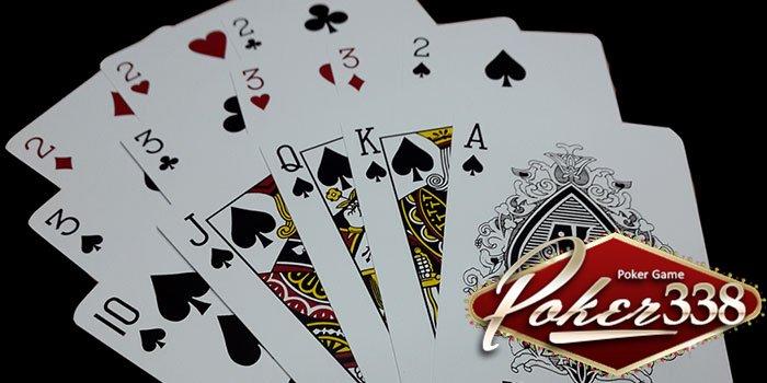 Cara Mudah Menang Judi Capsa Susun | Promo Poker Online