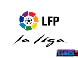 Prediksi Athletic Bilbao vs Sporting Gijon 27 Oktober 2015