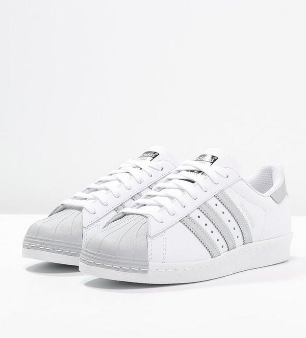 adidas superstar pas cher zalando,Adidas Superstar Pas ...