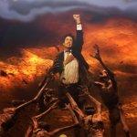 UNE ANCIENNE CATHOLIQUE VOIT LE PARADI ET L'ENFER (TEMOIGNAGE BOULVERSANT) - TEMOIGNAGE D'EXPERIENCE VECUE SUR LE CIEL ET...
