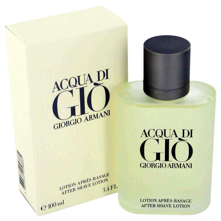Acqua di Giò Cologne for Men by Giorgio Armani