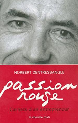 Norbert Dentressangle - AbeBooks