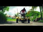 ADMIRAL T Vidéos de A LIKE IT Feat DALY / SEX DROG ALKOL (SDA) - DANCEHALL, RaggaSoca, Jump-up, Kanaval