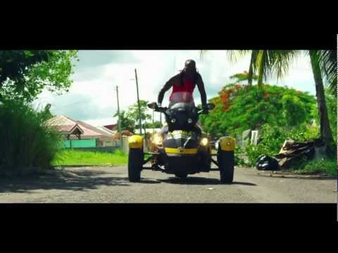 ADMIRAL T Vidéos de A LIKE IT Feat DALY / SEX DROG ALKOL (SDA) - DANCEHALL, Ragga Soca, Jump-up, Kanaval
