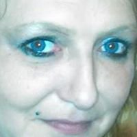 Réunion virtuelle «cadeaux clientes» Younique pour Valérie Vandenabeele