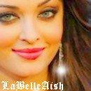 Blog de shandramankey - Aishwarya Rai