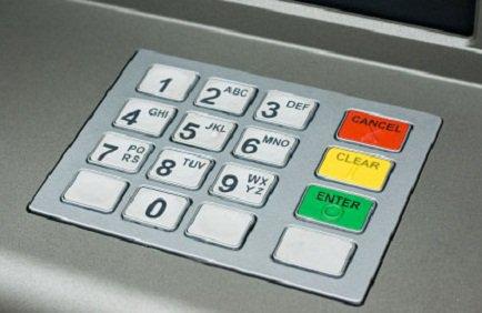 Cara Mengetahui Pin ATM Sendiri Mudah
