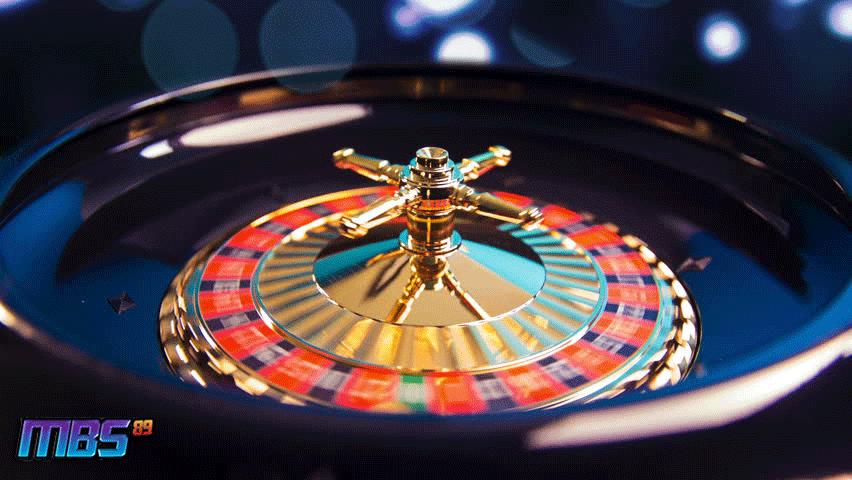 Beberapa Jenis Tips Menang Roulette dengan Cara yang Mudah